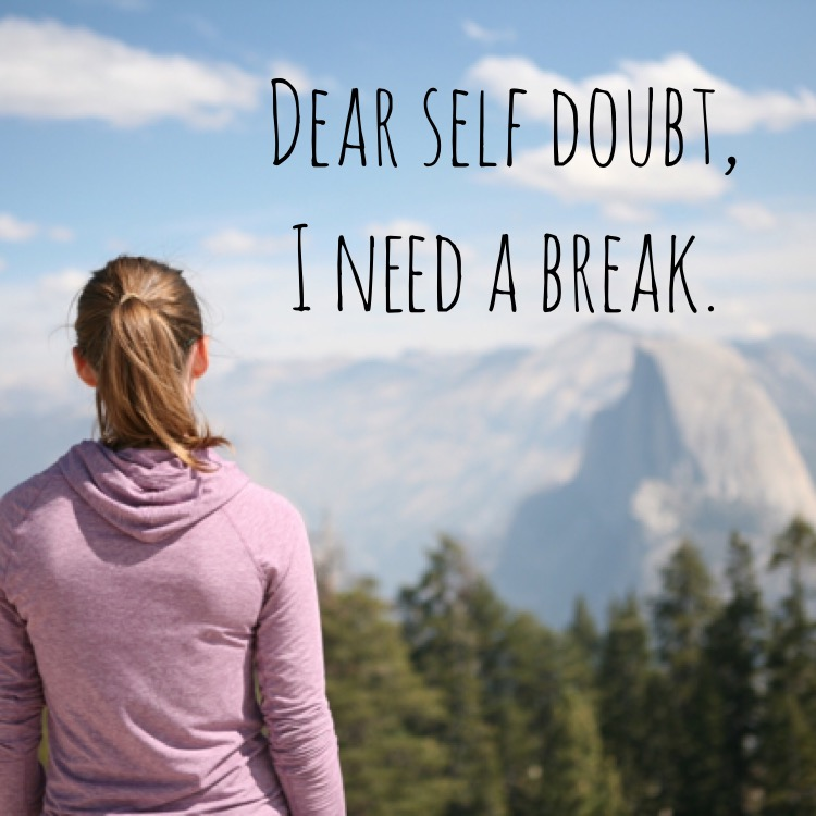 Dear+Self+Doubt